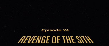 TITLE title card